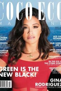 Fantastic Piece – Coco Eco Magazine