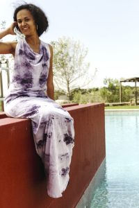 Sustainable Fashion Series | Interview with Adlib Etikology by Nanou Couture – Huffington Post