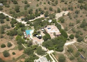 Agroturismo Can Lluc Ibiza – Rural Escape and Local Luxury For The Conscious Traveller