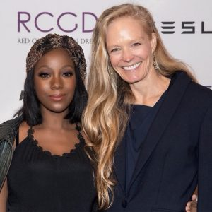 THE STARS COME TOGETHER IN THE NAME OF SUSTAINABILITY FOR  SUZY AMIS CAMERON'S 9TH ANNUAL  RED CARPET GREEN DRESS PRE-OSCARS CELEBRATION