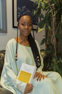 Samata launches THE TRIBE™ Empowerment Journal