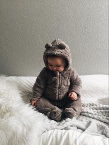 Eco and Ethical Baby Brands to be Aware Of