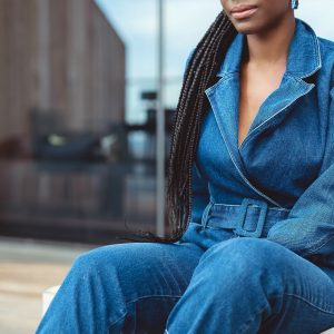 All You Need to Know About Ethical Denim