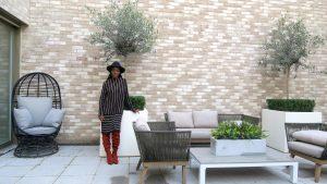 The Quiet Cambridge Life at Athena