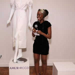 RCGD 2019: Celebrating A Decade Of Sustainable Fashion On The Red Carpet
