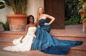 71 Magazine: Fashion Forward
